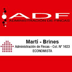 logo adf marti-brines