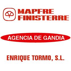 logo mapfre finisterre