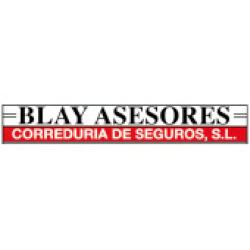 logo blay asesores