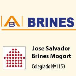 logo administraciones brines