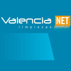 logo valencianet