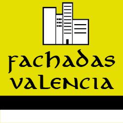 logo fachadas valencia