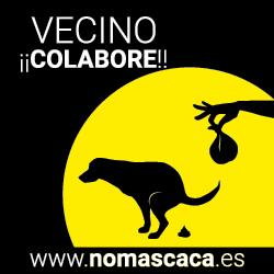 logo nomascaca