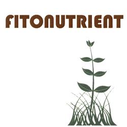 logo fitonutrient
