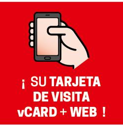 logo la tarjeta virtual