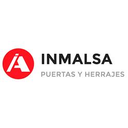 logo inmalsa