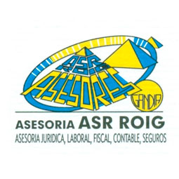 logo asesoria asr roig