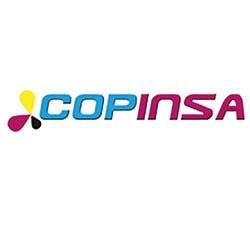 logo copinsa
