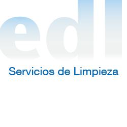 logo edl servicios