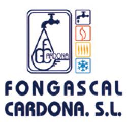 logo fongascal cardona