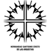 logo Cristo de las Angustias