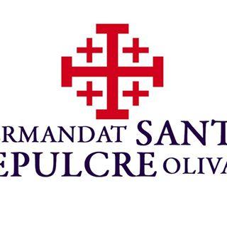 logo Germandat Sant Sepulcre