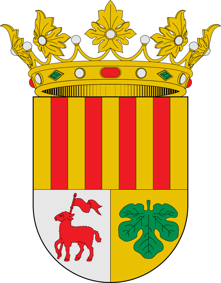 escudo Ròtova