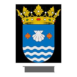logo Beniflà