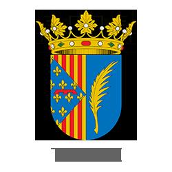 logo Palma de Gandia