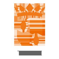 logo Potries