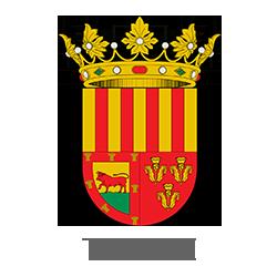 logo Real de Gandia