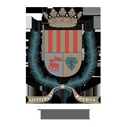 logo Ròtova