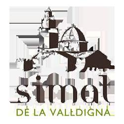 logo Simat de la Valldigna