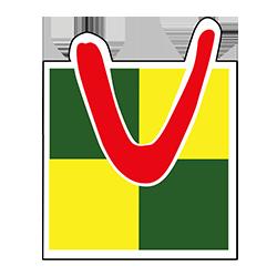 logo Turismo de la Valldigna