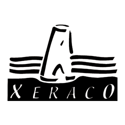 logo Xeraco